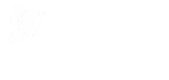 Eva Marini – Fantasy & Fineart Fotografie